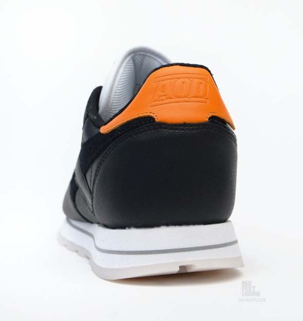 caliroots-x-all-out-dubstep-x-reebok-classic-leather-aodxcr-7-570x603