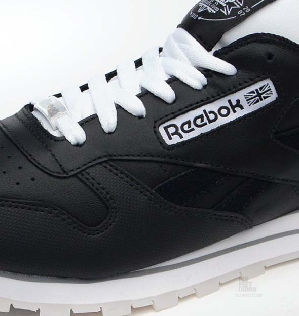 caliroots-x-all-out-dubstep-x-reebok-classic-leather-aodxcr-8-570x603