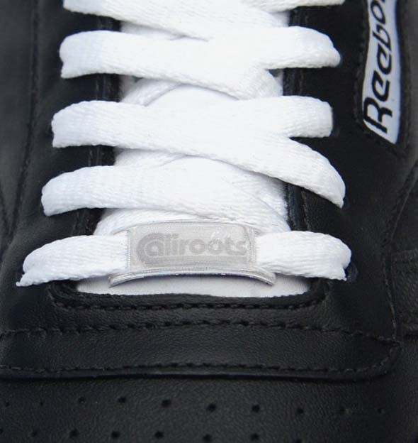 caliroots-x-all-out-dubstep-x-reebok-classic-leather-aodxcr-9-570x603
