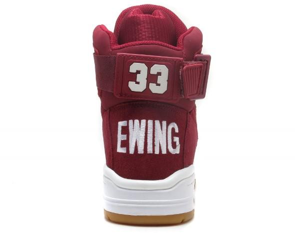 ewing-33-hi-burgundy-03