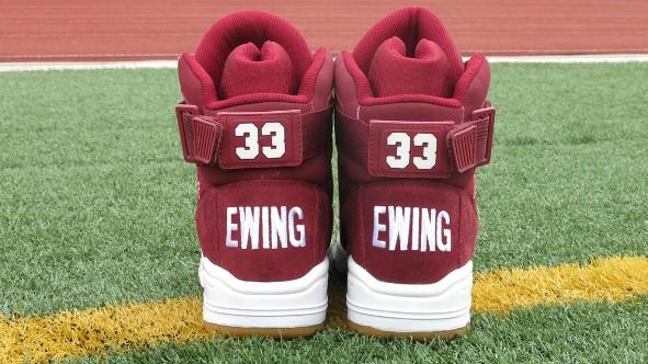 ewing-33-hi-burgundy-suede-release-date-09