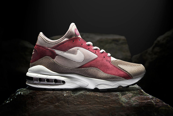 nike-air-max-93-metals-pack-size-exclusive-1-960x640