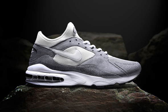 nike-air-max-93-metals-pack-size-exclusive-2-960x640