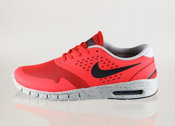 nike-sb-eric-koston-2-max-(light-crimson-black-base-grey)-631047-600