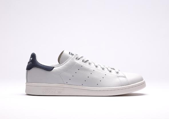 Adidas-Stan-Smith-White-Blue