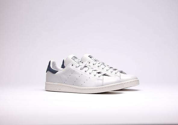 Adidas-Stan-Smith-White-Blue_b2