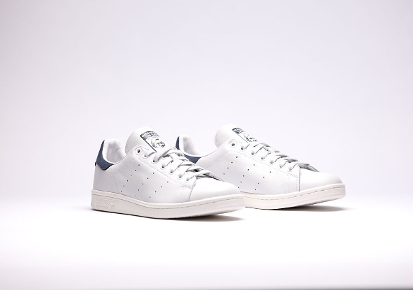Adidas-Stan-Smith-White-Blue_b3