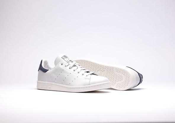 Adidas-Stan-Smith-White-Blue_b4