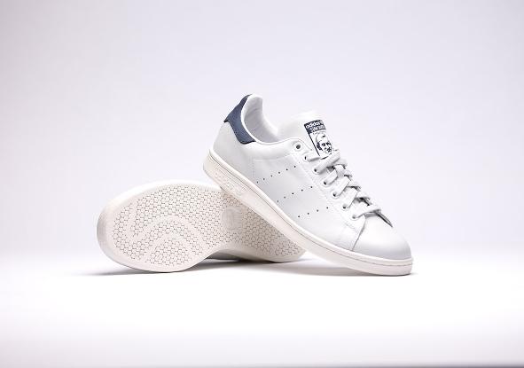 Adidas-Stan-Smith-White-Blue_b5