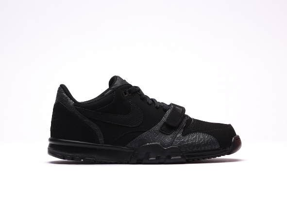 Nike-Air-Trainer-1-Low-St-Black-black-anthracite