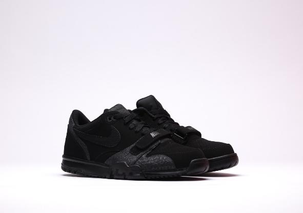 Nike-Air-Trainer-1-Low-St-Black-black-anthracite_b2