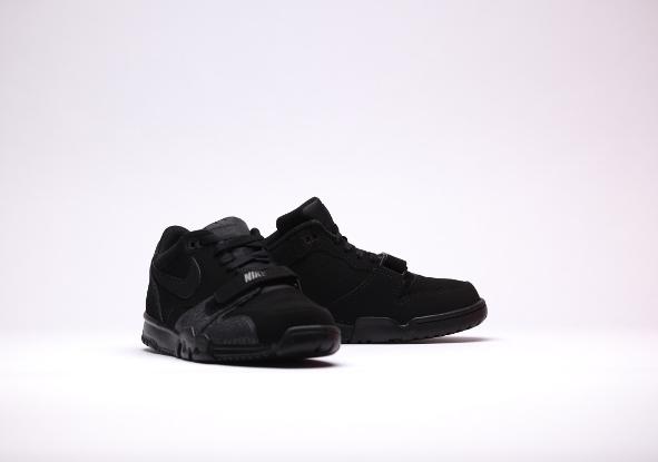 Nike-Air-Trainer-1-Low-St-Black-black-anthracite_b3