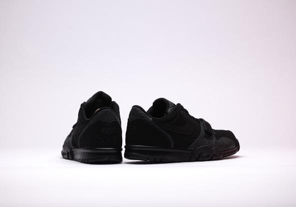 Nike-Air-Trainer-1-Low-St-Black-black-anthracite_b4