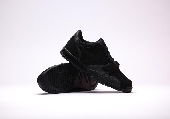 Nike-Air-Trainer-1-Low-St-Black-black-anthracite_b5