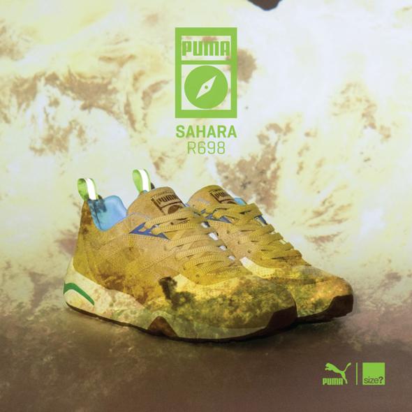 Sahara-R698-Full-2-1024x1024