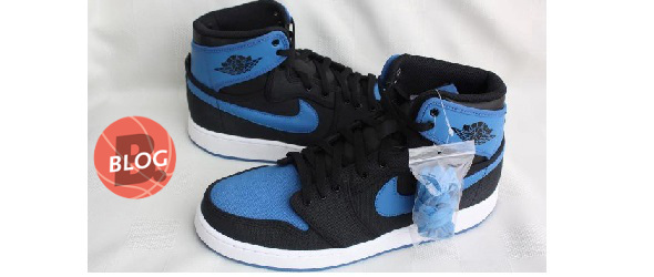 air-jordan-1-ko-high-royal-03 - Kopie