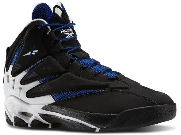 reebok-blast-black-white-blue-01