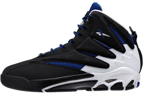 reebok-blast-black-white-blue-02
