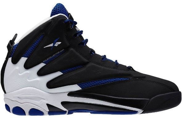 reebok-blast-black-white-blue-03