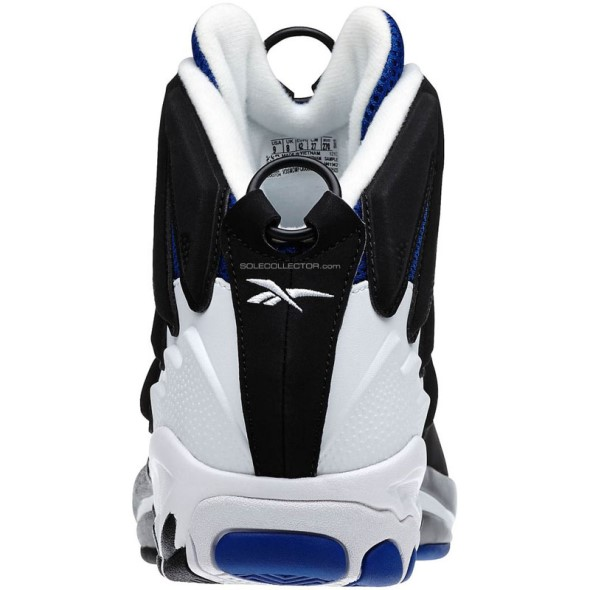 reebok-blast-black-white-blue-04