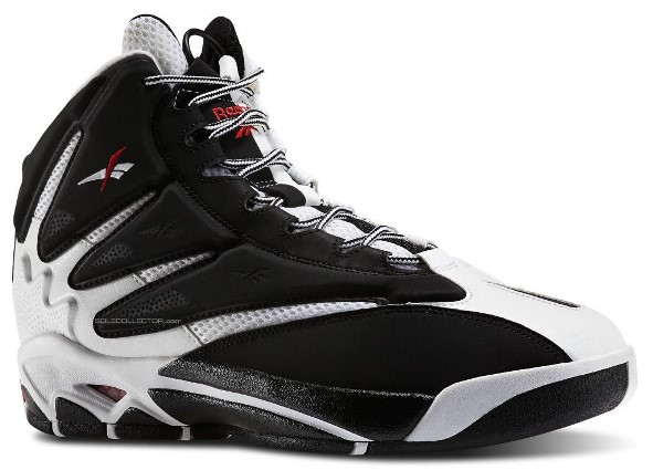 reebok-blast-white-black-red-release-date-01