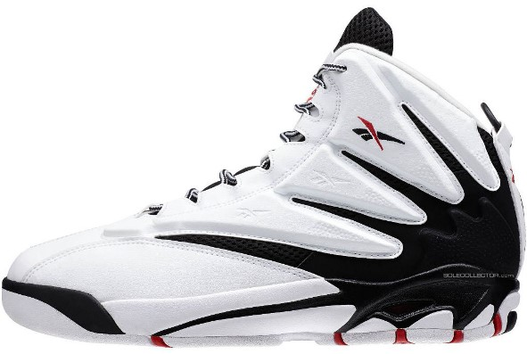 reebok-blast-white-black-red-release-date-02