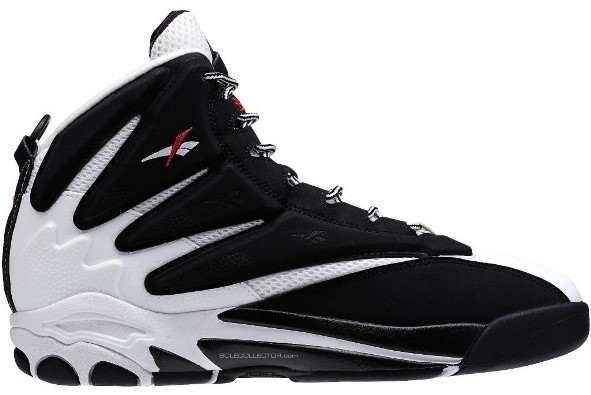 reebok-blast-white-black-red-release-date-03