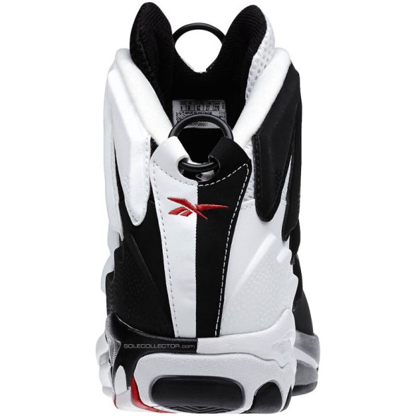 reebok-blast-white-black-red-release-date-04