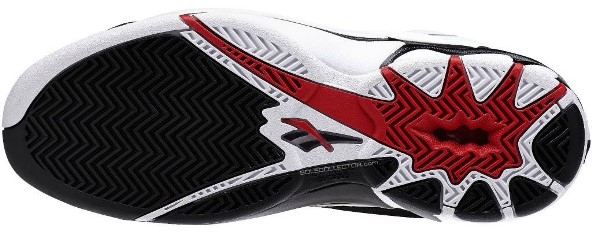 reebok-blast-white-black-red-release-date-06