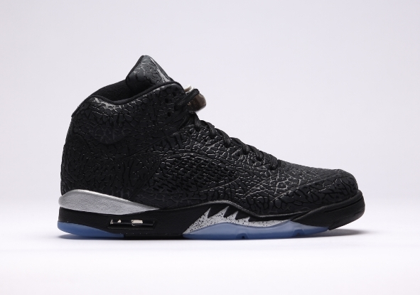 Air-Jordan-3Lab5-Black-Black-Metallic-Silver