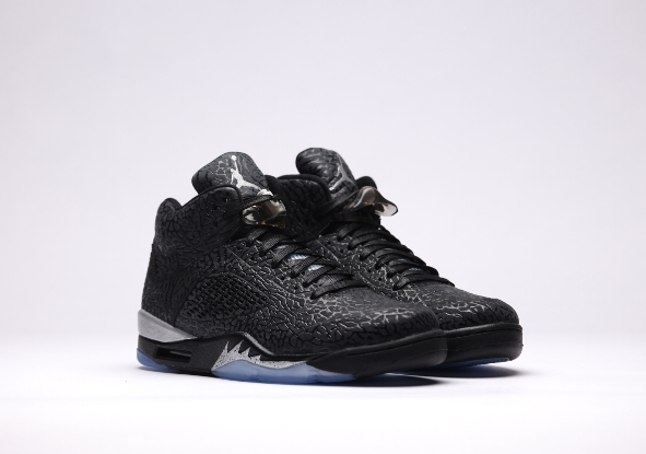 Air-Jordan-3Lab5-Black-Black-Metallic-Silver_b2