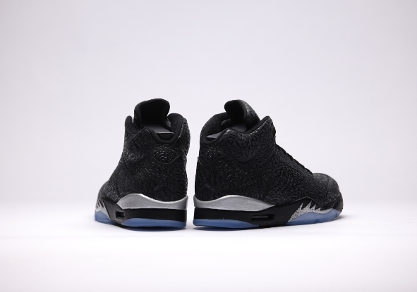 Air-Jordan-3Lab5-Black-Black-Metallic-Silver_b5