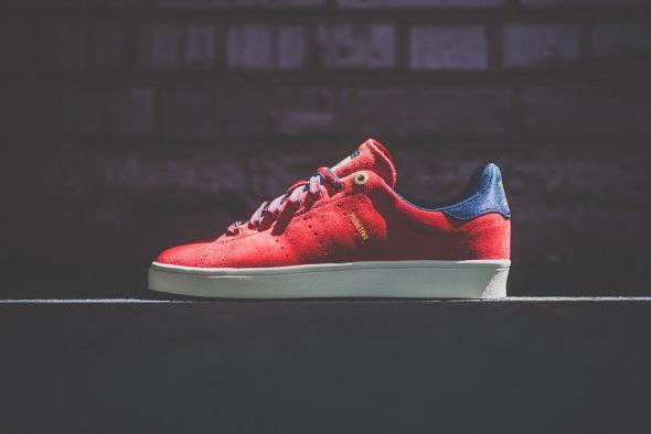Primitive_x_Adidas_Stan_Smith_Sneaker_POlitics_1_1024x1024