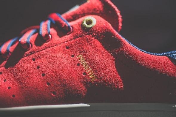 Primitive_x_Adidas_Stan_Smith_Sneaker_POlitics_2_1024x1024