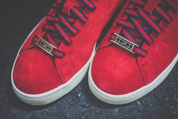 Primitive_x_Adidas_Stan_Smith_Sneaker_POlitics_7_1024x1024