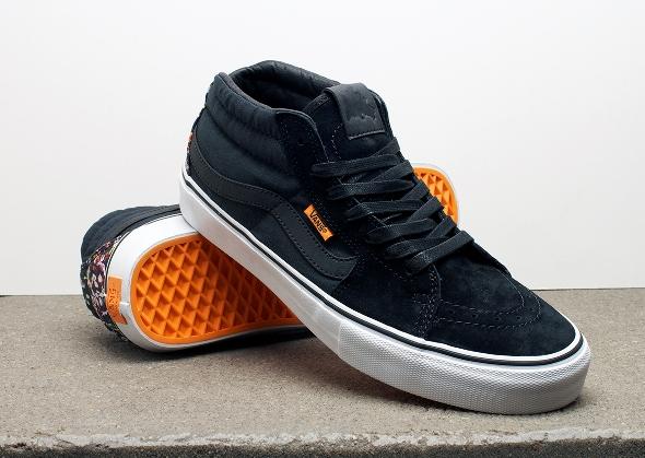 Schuhe-699