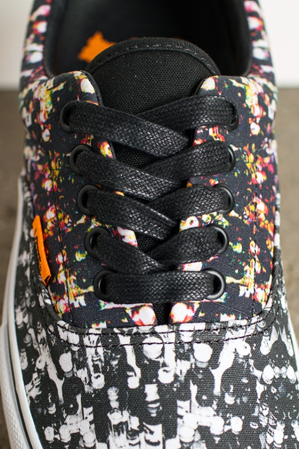 Schuhe-798