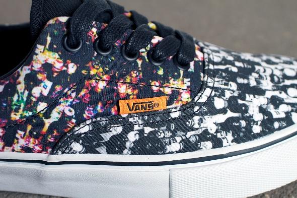 Schuhe-801