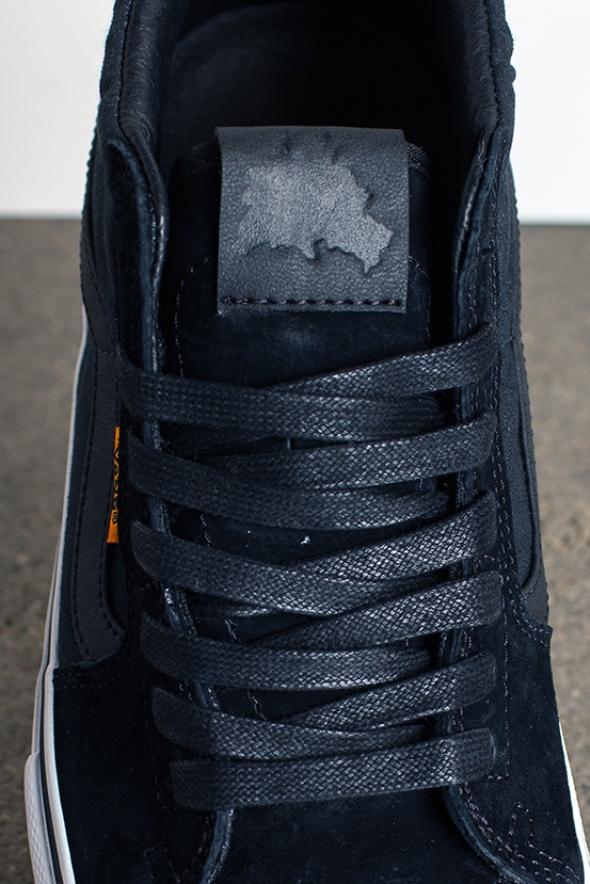 Schuhe-819