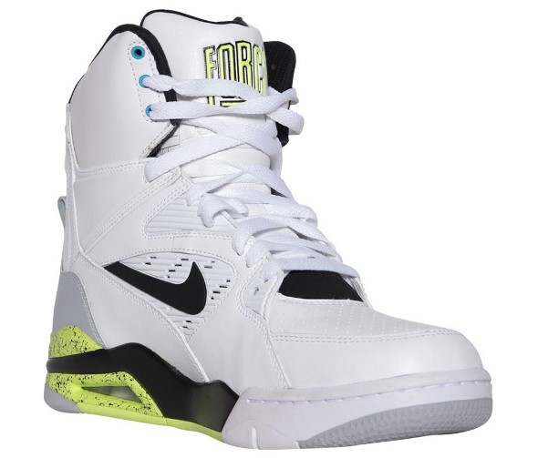nike-air-command-force-white-grey-volt-black-billy-hoyle-release-date-02