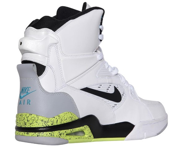 nike-air-command-force-white-grey-volt-black-billy-hoyle-release-date-05