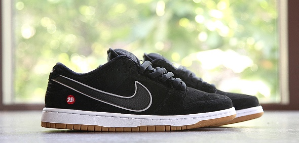 quartersnacks-nike-dunk-low-sb-1