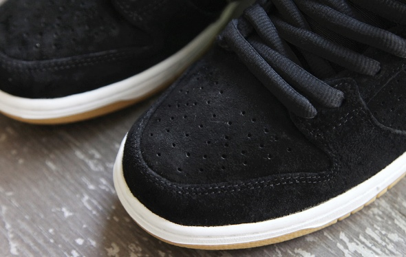 quartersnacks-nike-dunk-low-sb-3