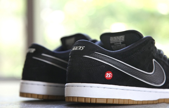 quartersnacks-nike-dunk-low-sb-4