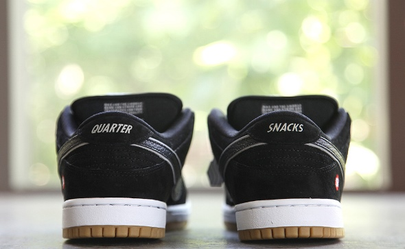 quartersnacks-nike-dunk-low-sb-5
