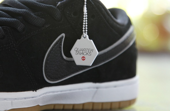 quartersnacks-nike-dunk-low-sb-6