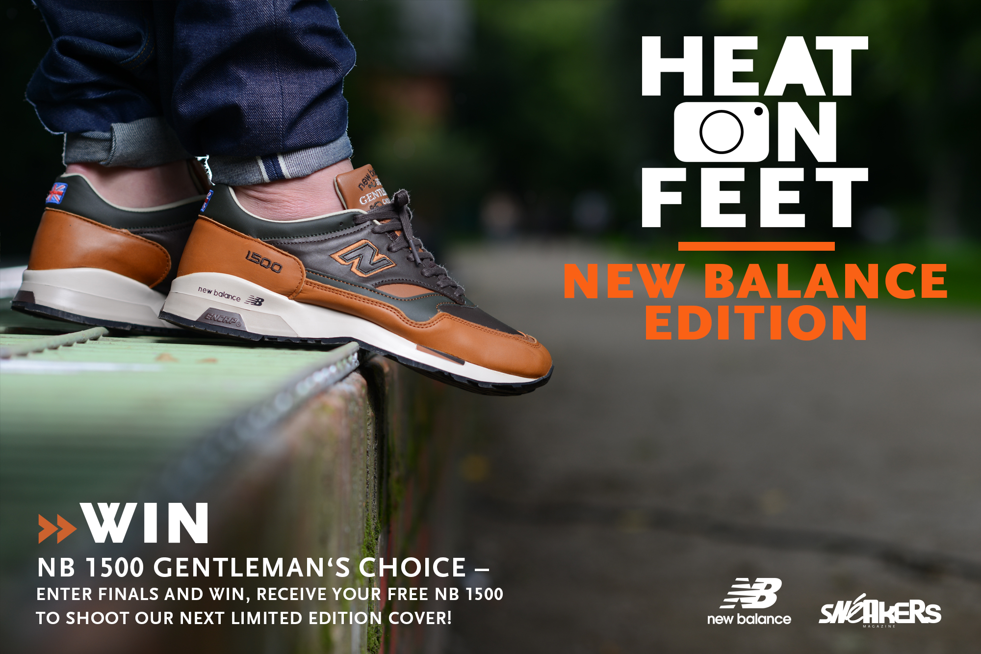 HOF New Balance Main