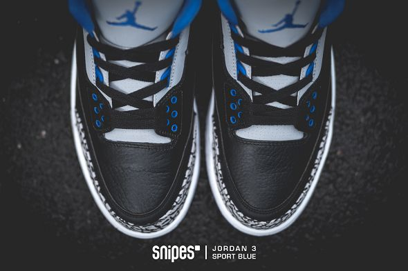 k-JordansportblueFB4