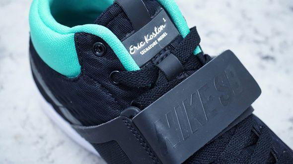 k-Koston-Md-Black-Detail5-1520x855