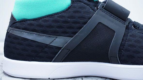 k-Koston-Md-Black-Detail6-1520x855